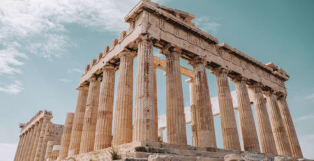 acropolis athens private tour